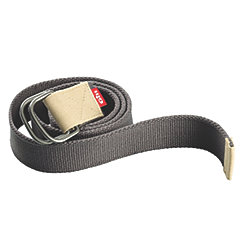 Discontinued: Sailing Belt