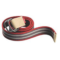 Sailing Belt