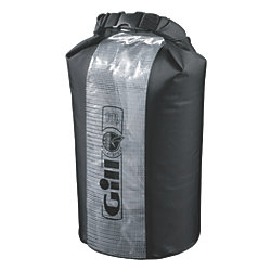 Wet and Dry Cylinder Bag