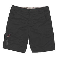 UV Tec Shorts