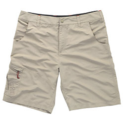 Discontinued: UV Tec Shorts