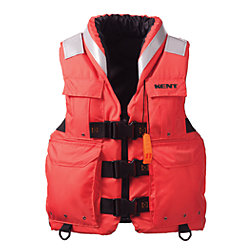 1504 Search and Rescue SAR Commercial Vest