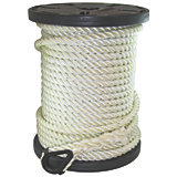 Anchor Rope & Line