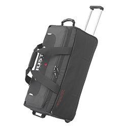 Wheely Bag
