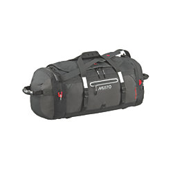 Discontinued: Large Crew Bag