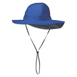 Halo Sombrero