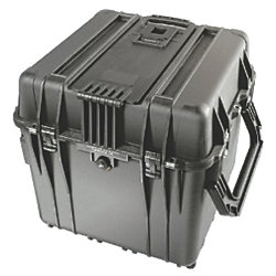 Cube Case