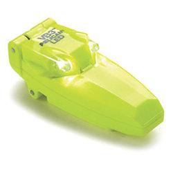 VB3 2220 LED Flashlight