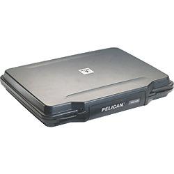 Laptop HardBack Case