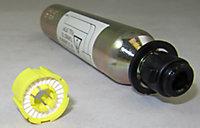 Inflatable PFD Cartridge and Bobbin