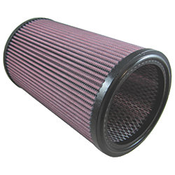 MARINE AIR FILTER ELEMENT 408512