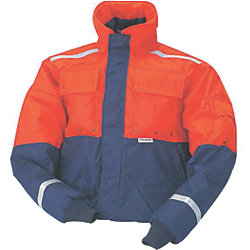 Stearns Powerboat™ Flotation Jacket