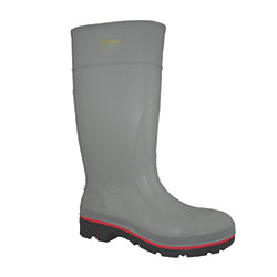 GREY MAX BOOT TDC 7